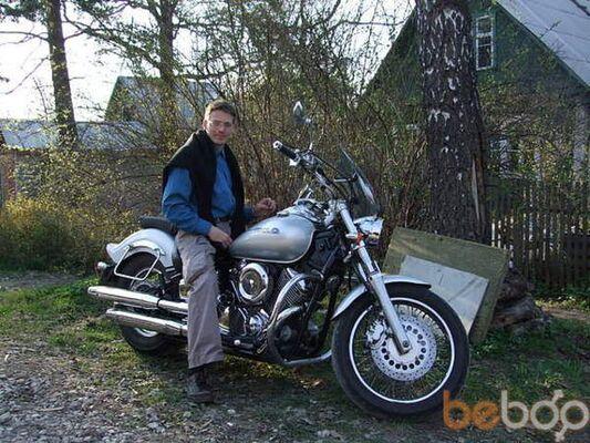 Фото мужчины Мумрик, Владимир, Россия, 38