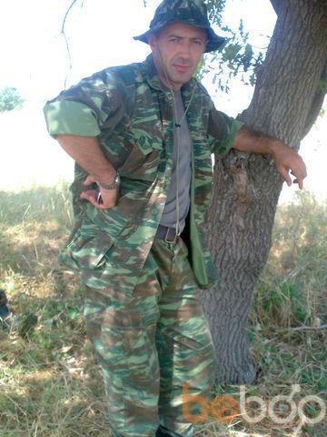 Фото мужчины samvel9966, Ереван, Армения, 45