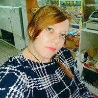 Фото девушки Виктория, Красноярск, Россия, 25