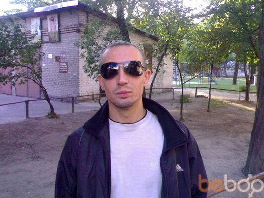 Фото мужчины Евгений, Запорожье, Украина, 29