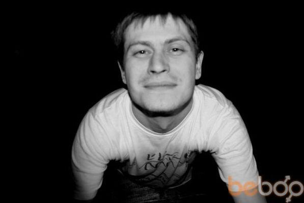Фото мужчины Костик, Ижевск, Россия, 31