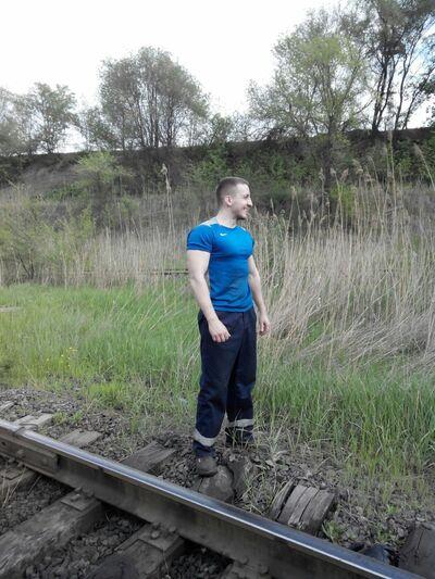 Фото мужчины Станислав, Киев, Украина, 27