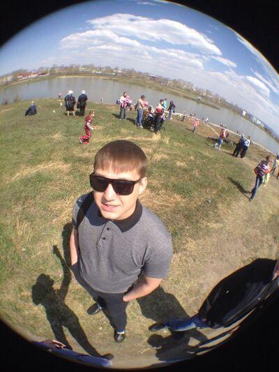 Фото мужчины Vladislav, Усолье-Сибирское, Россия, 23