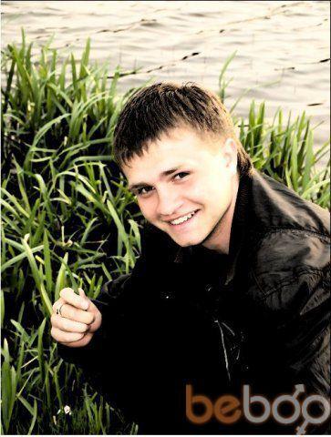 Фото мужчины bigboss, Хмельницкий, Украина, 27