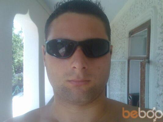 Фото мужчины EXTRIME, Бельцы, Молдова, 28