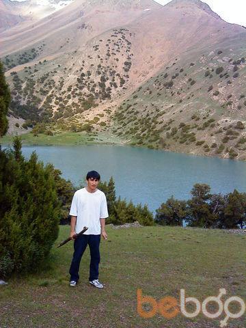 Фото мужчины bedil, Худжанд, Таджикистан, 30