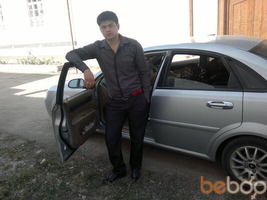 Фото мужчины sardorkek17, Андижан, Узбекистан, 27