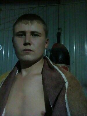 Знакомства Чита, фото мужчины Владимир, 32 года, познакомится для флирта, любви и романтики, cерьезных отношений