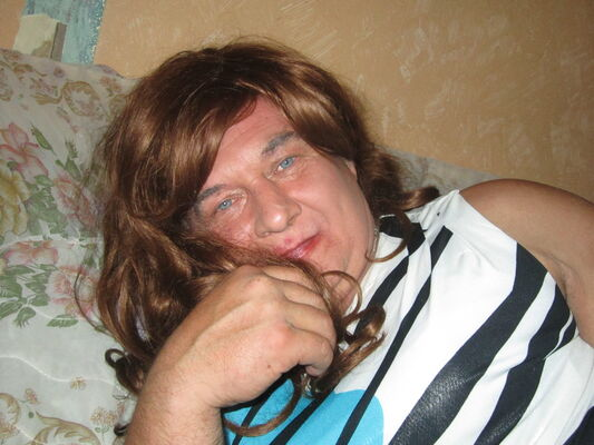 Фото мужчины Наташа, Санкт-Петербург, Россия, 50