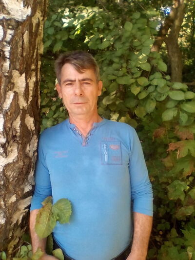 Фото мужчины milord, Москва, Россия, 50
