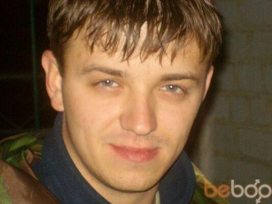 Фото мужчины voland6, Запорожье, Украина, 30