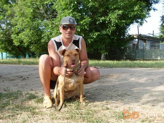 Фото мужчины форлан, Тирасполь, Молдова, 38