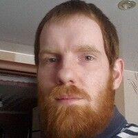 Фото мужчины Константин, Мурманск, Россия, 26