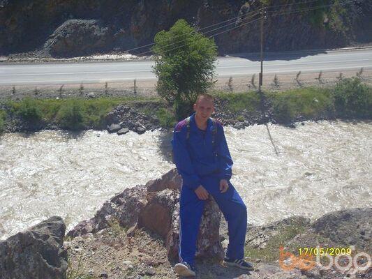 Фото мужчины прохожий, Самара, Россия, 34