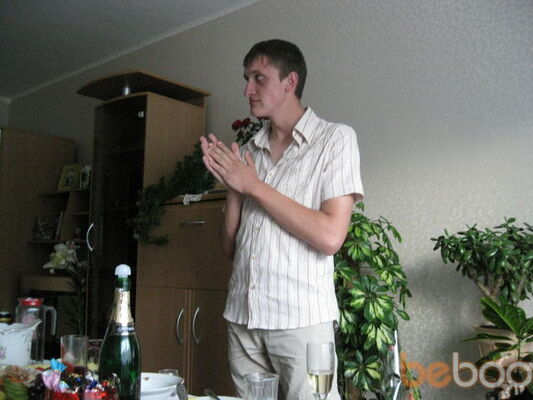 Фото мужчины Rayli, Смоленск, Россия, 38