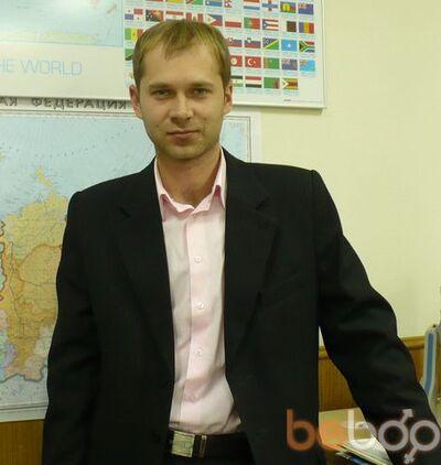 Фото мужчины romario, Донецк, Украина, 36