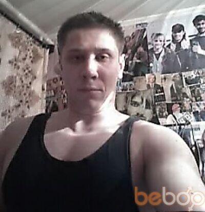 Фото мужчины SKRIP, Гродно, Беларусь, 33