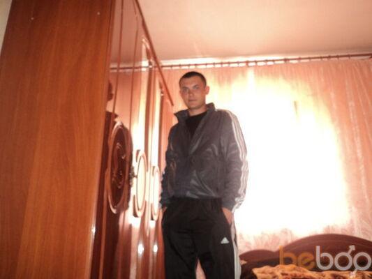 Фото мужчины unikal, Бершадь, Украина, 25