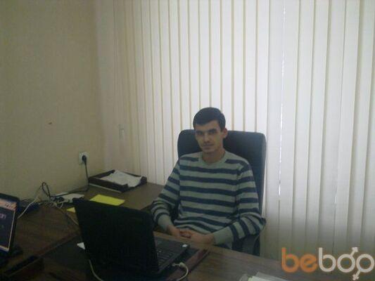 Фото мужчины romatcaci, Кишинев, Молдова, 33