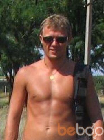 Фото мужчины sasha, Брест, Беларусь, 41