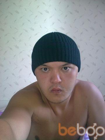 Фото мужчины Rastaman, Алматы, Казахстан, 28