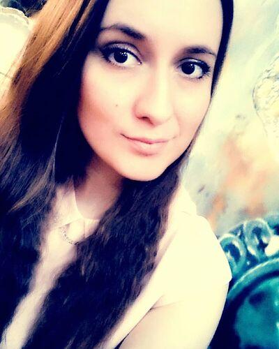 Фото девушки Лера, Томск, Россия, 28