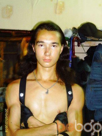 Фото мужчины LaVey, Аша, Россия, 29