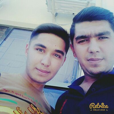 Фото мужчины 3248842, Ташкент, Узбекистан, 24