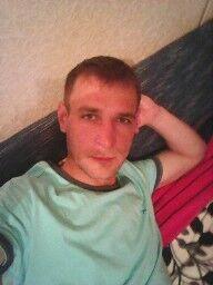 Фото мужчины Василий, Брест, Беларусь, 33