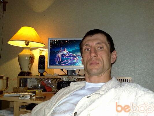 Фото мужчины sanchello, Таллинн, Эстония, 39