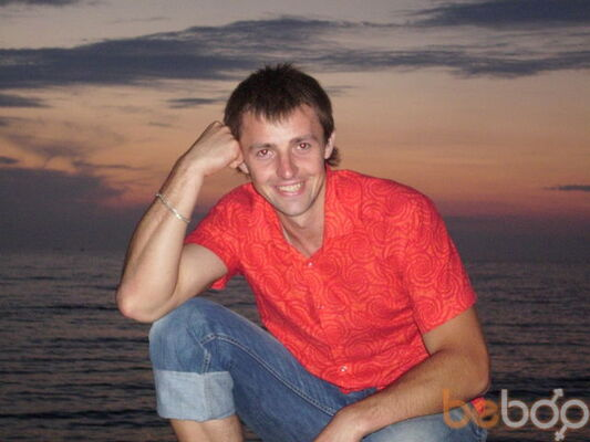 Фото мужчины олег, Минск, Беларусь, 31