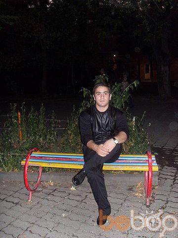 Фото мужчины kake22, Ереван, Армения, 29