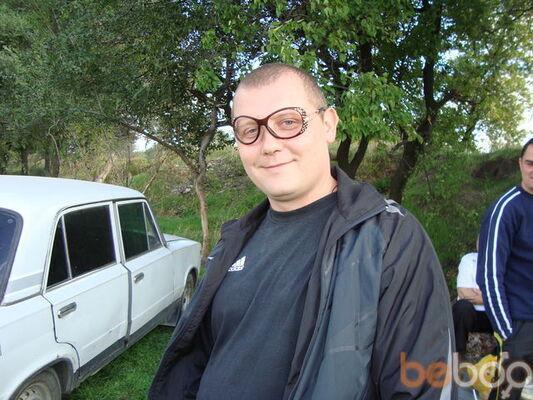 Фото мужчины serg, Запорожье, Украина, 36
