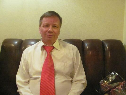 Фото мужчины Владимир, Киев, Украина, 63