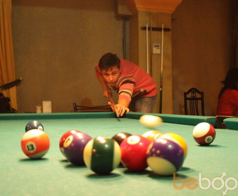 Фото мужчины shatur, Алматы, Казахстан, 33