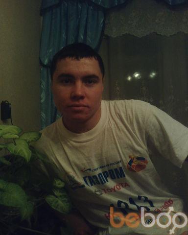Фото мужчины Timur, Уфа, Россия, 31