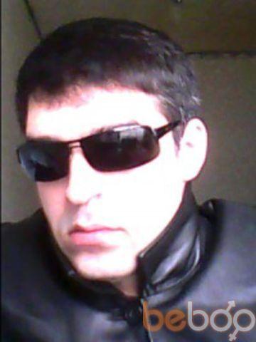 Фото мужчины Roma, Тюмень, Россия, 38