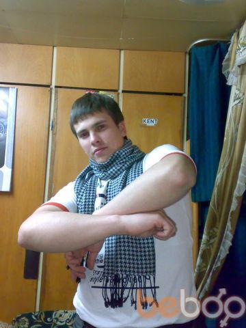 Фото мужчины Дмитрий, Мурманск, Россия, 31