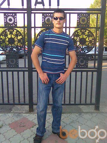 Фото мужчины Sergart, Нижний Новгород, Россия, 30