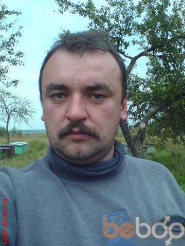 Фото мужчины lepovova, Бобруйск, Беларусь, 41
