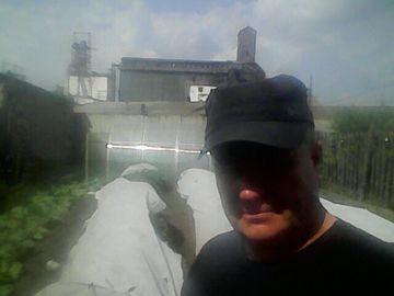 Фото мужчины Дмитрий, Катайск, Россия, 44