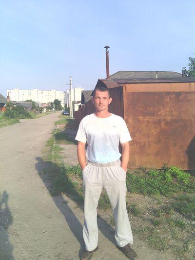 Фото мужчины Виктор, Бобруйск, Беларусь, 40