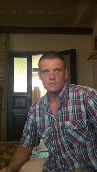 Фото мужчины Евгений, Артемовск, Украина, 36