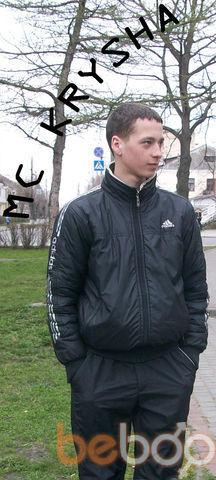 Фото мужчины of me, Ковель, Украина, 24