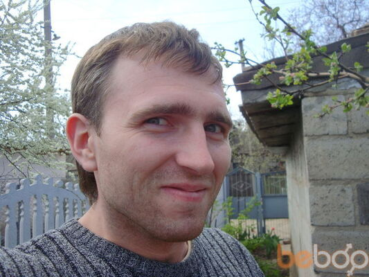 Фото мужчины Mawar, Кривой Рог, Украина, 35