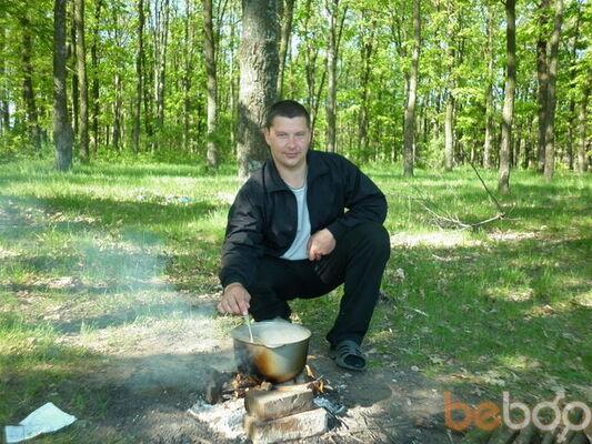 Фото мужчины yuka0002, Тульчин, Украина, 35