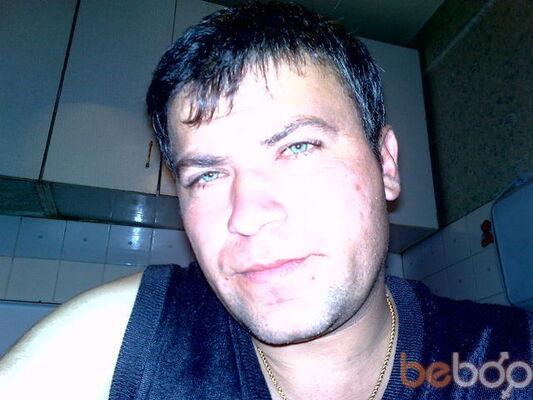 Фото мужчины alek, Зеленоград, Россия, 41