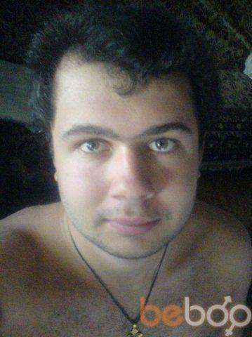 Фото мужчины menand, Москва, Россия, 28