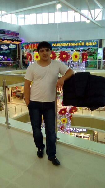 Фото мужчины РАСУЛ, Армавир, Россия, 28