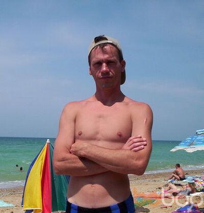 Фото мужчины kulinan, Чернигов, Украина, 42